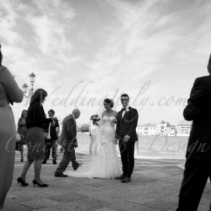 wedding-in-venice-august2013_016