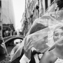 wedding-in-venice-august2013_022