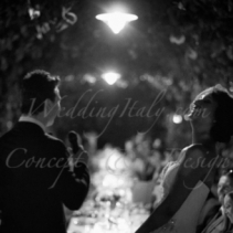 wedding-in-venice-august2013_029