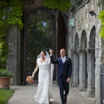 wedding_vincigliata_castle011