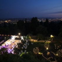 wedding_vincigliata_castle017