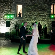 wedding_vincigliata_castle018