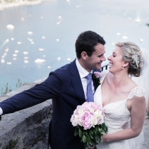 Wedding_in_Positano_Photographer_Claudia_and_Antonella_Francese_Photography_43_
