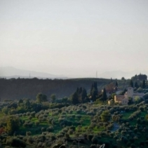 countryside_wedding_tuscany_005