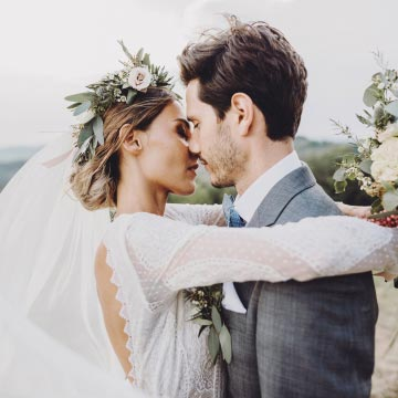 Undiscovered Italy: weddings in Friuli Venezia Giulia