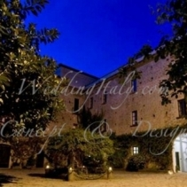 south_italy_venue_wedding_004