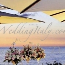 south_italy_venue_wedding_006