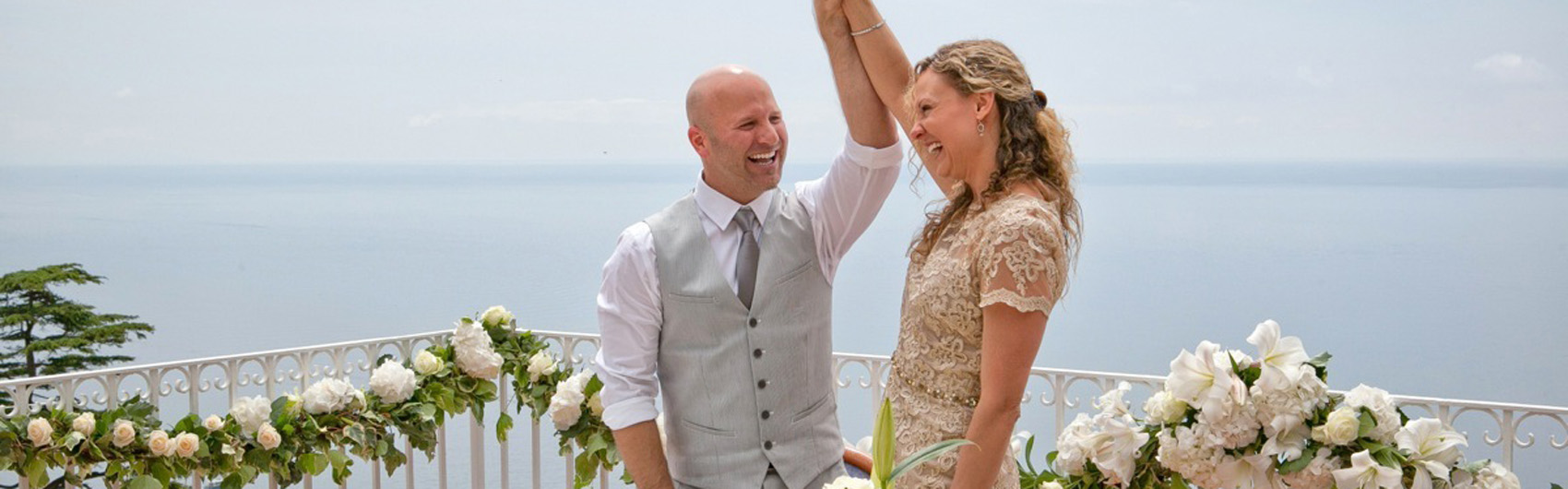 civil-wedding-positano