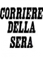 corrieredellaseraaboutweddingitaly2001