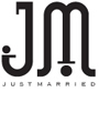 JM JUST MARRIED Magazine, April 2013