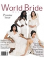 World Bride