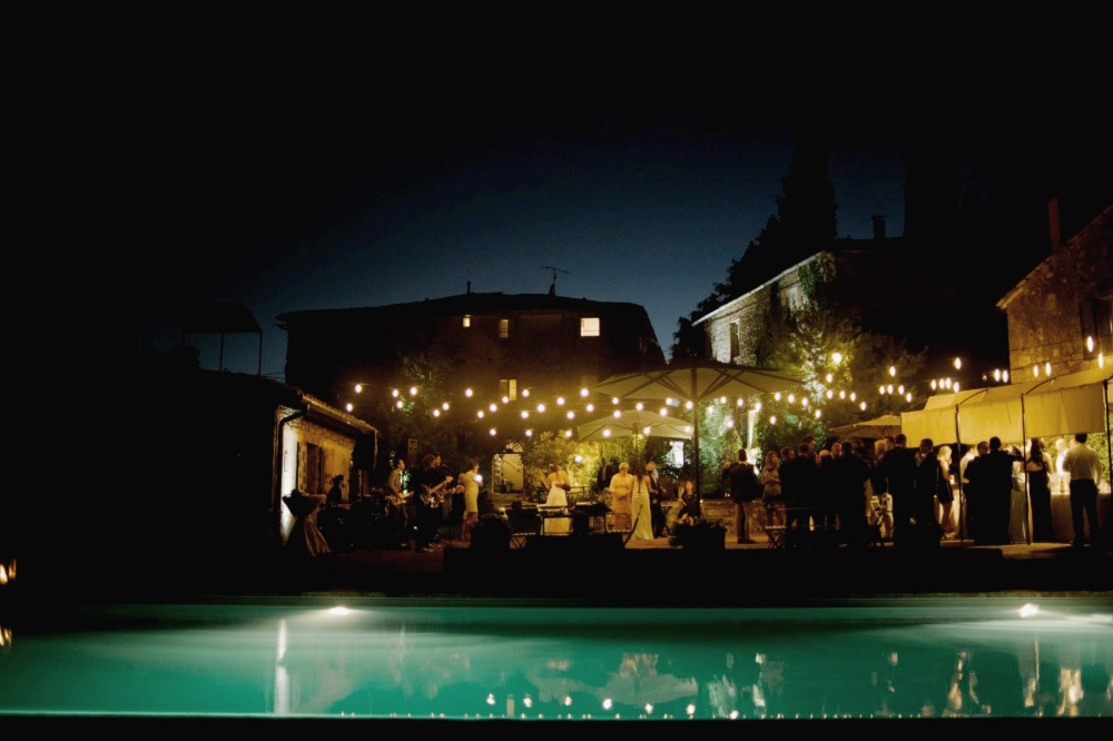 borgo_stomennano_wedding_5