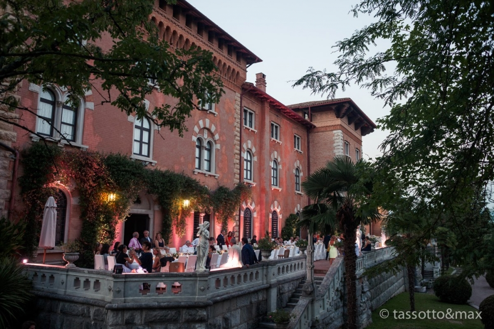 castello_di_spessa_wedding_4