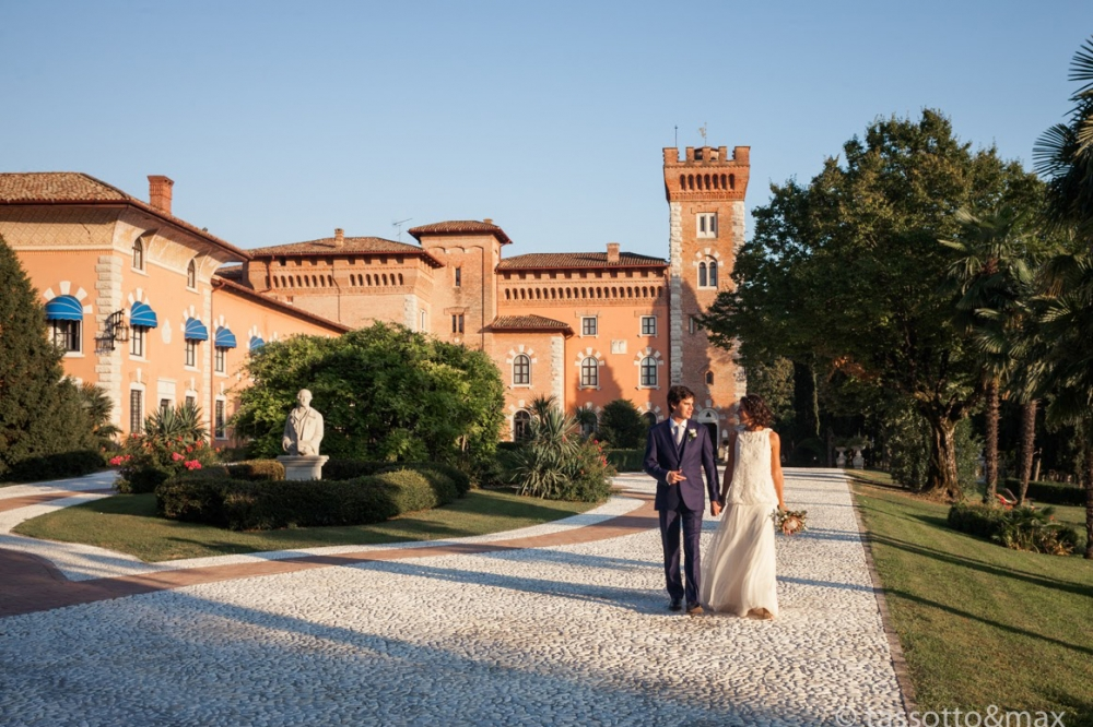 castello_di_spessa_wedding_5