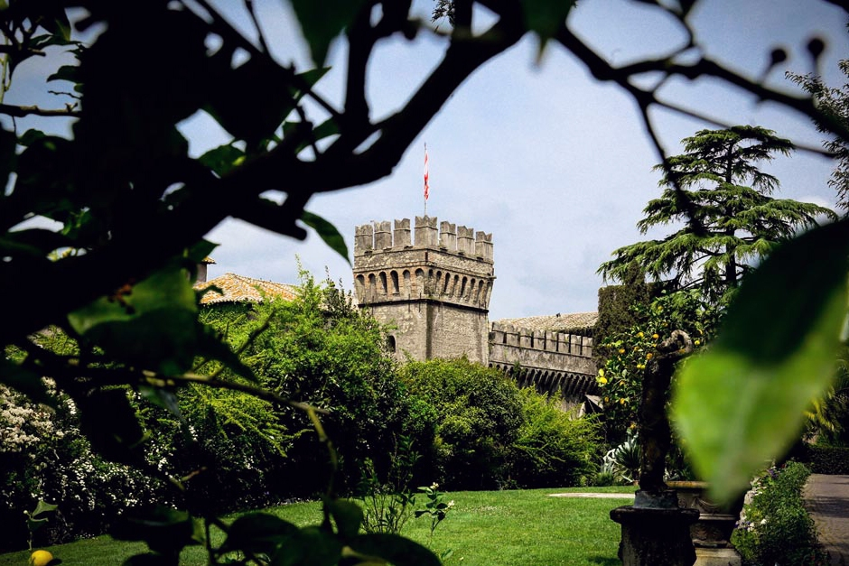 castello_di_torcrescenza_wedding_1