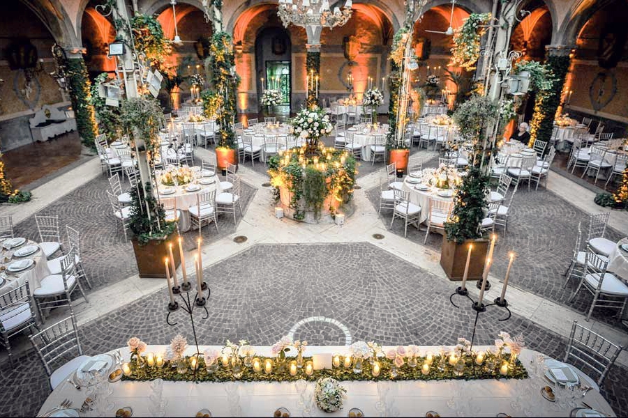 castello_di_torcrescenza_wedding_4