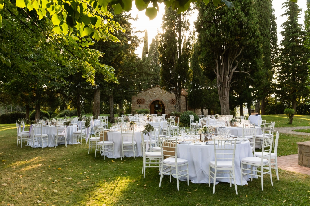 fonte_de_medici_wedding_2