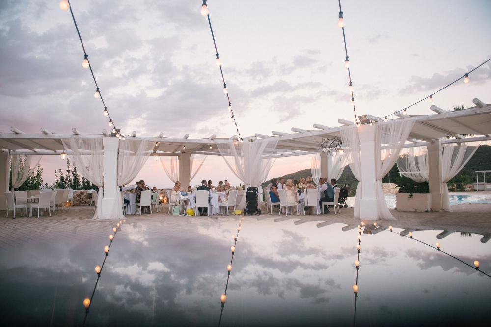 masseria_santa_teresa_wedding_1