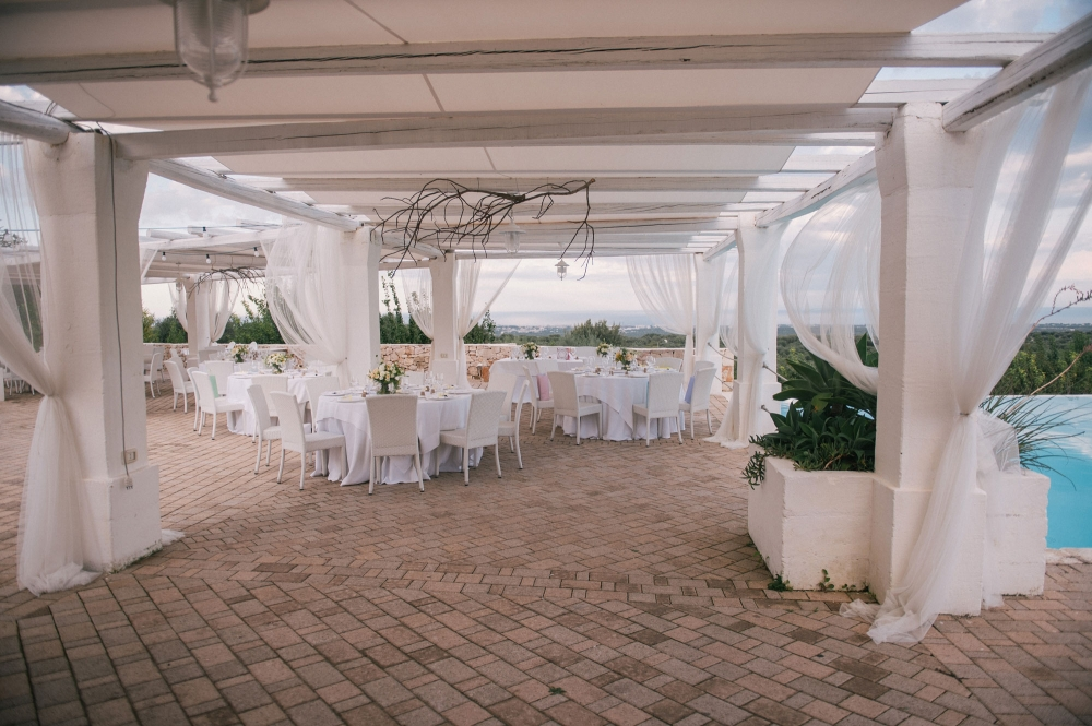 masseria_santa_teresa_wedding_2