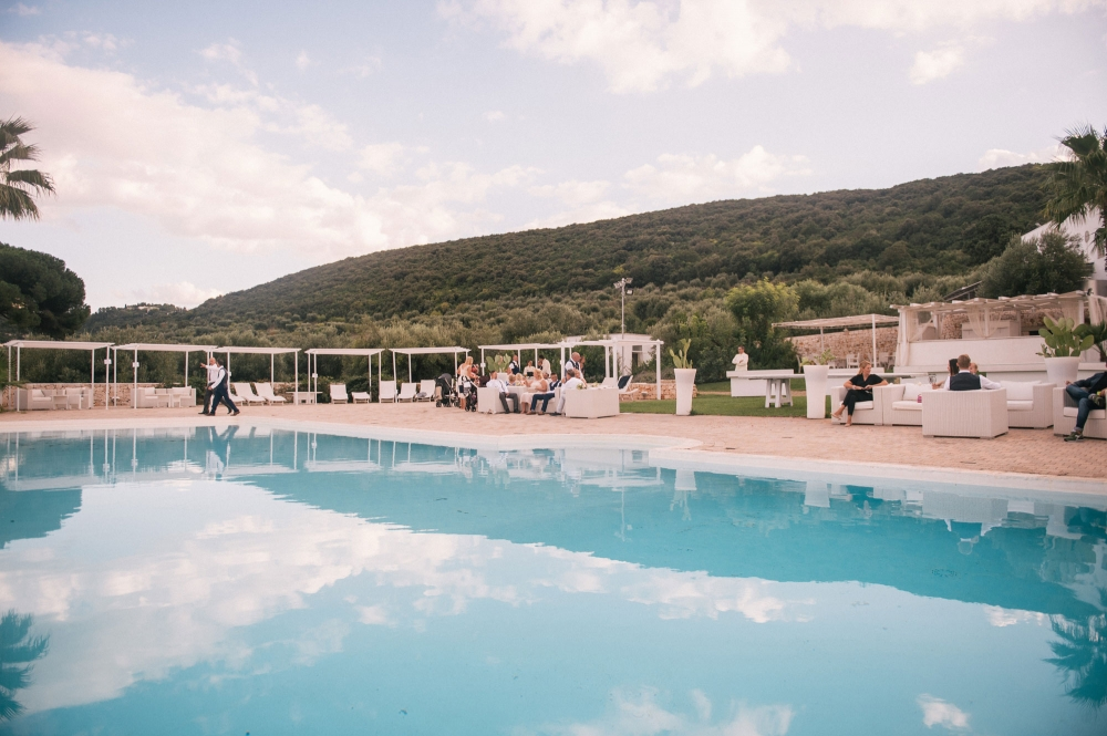 masseria_santa_teresa_wedding_4