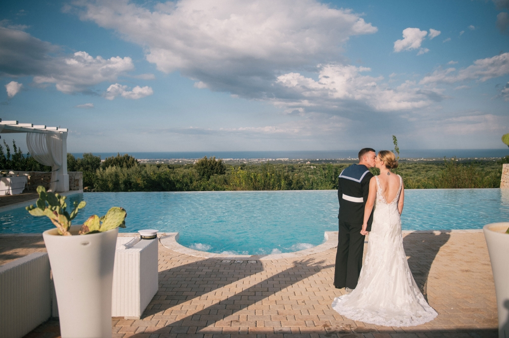 masseria_santa_teresa_wedding_5