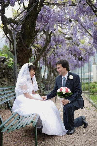 Unique Wedding Readings  Songs on Italian Wedding Planners     Destination Weddings In Italy