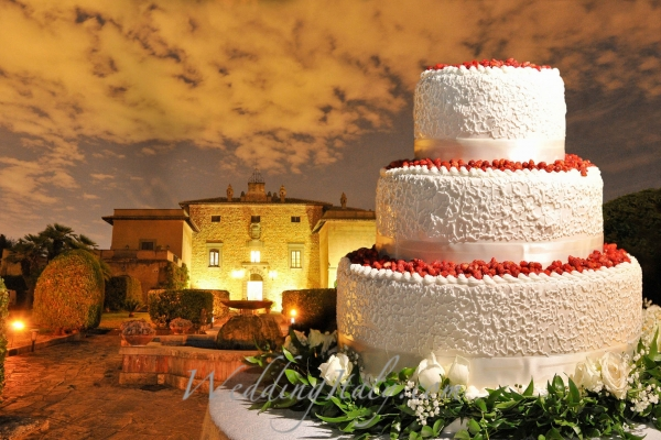 rome_wedding_villa_reception_site_italy_007