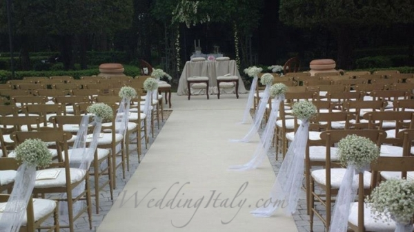rome_wedding_villa_reception_site_italy_012