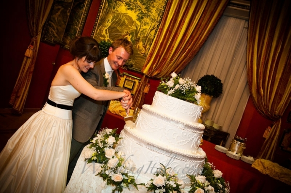 rome_weddings_italy_historical_palazzo_005