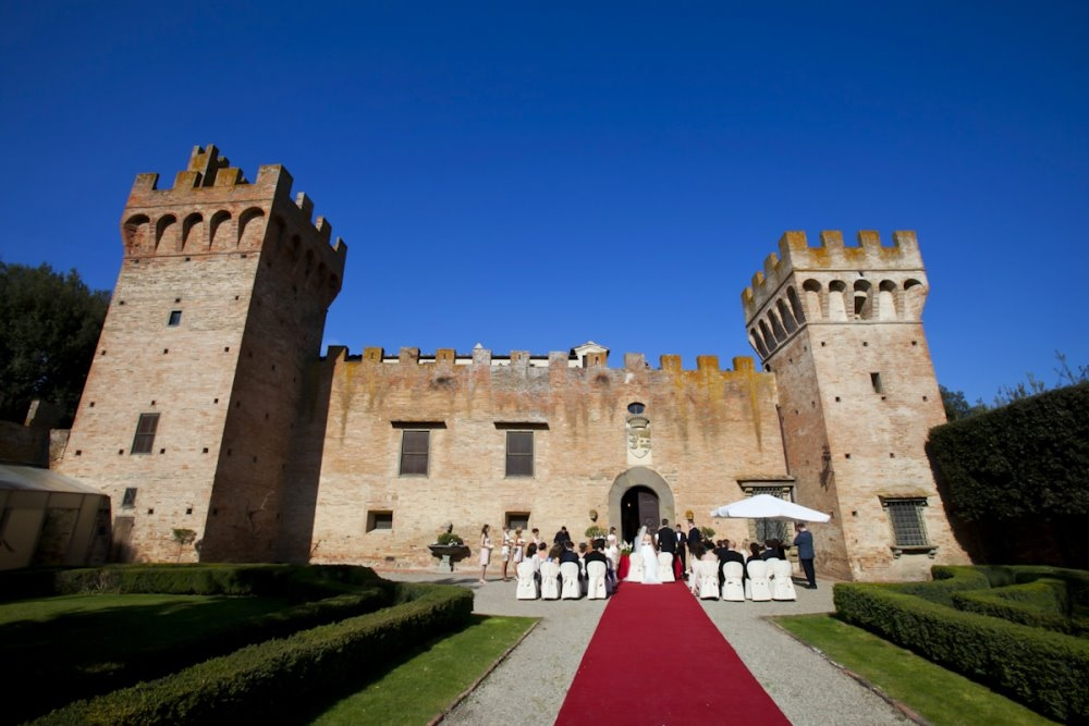 tuscany_castle_wedding_002_001