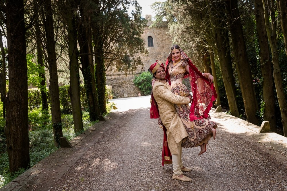 tuscany_castle_wedding_002_002