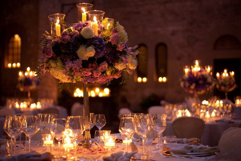 tuscany_castle_wedding_003_002