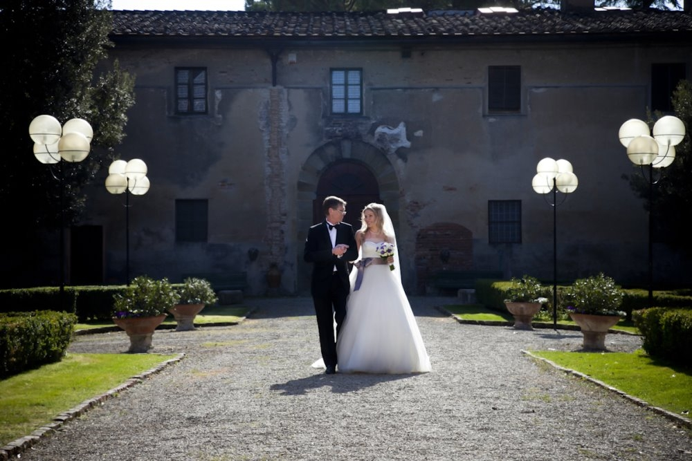 tuscany_castle_wedding_006_001