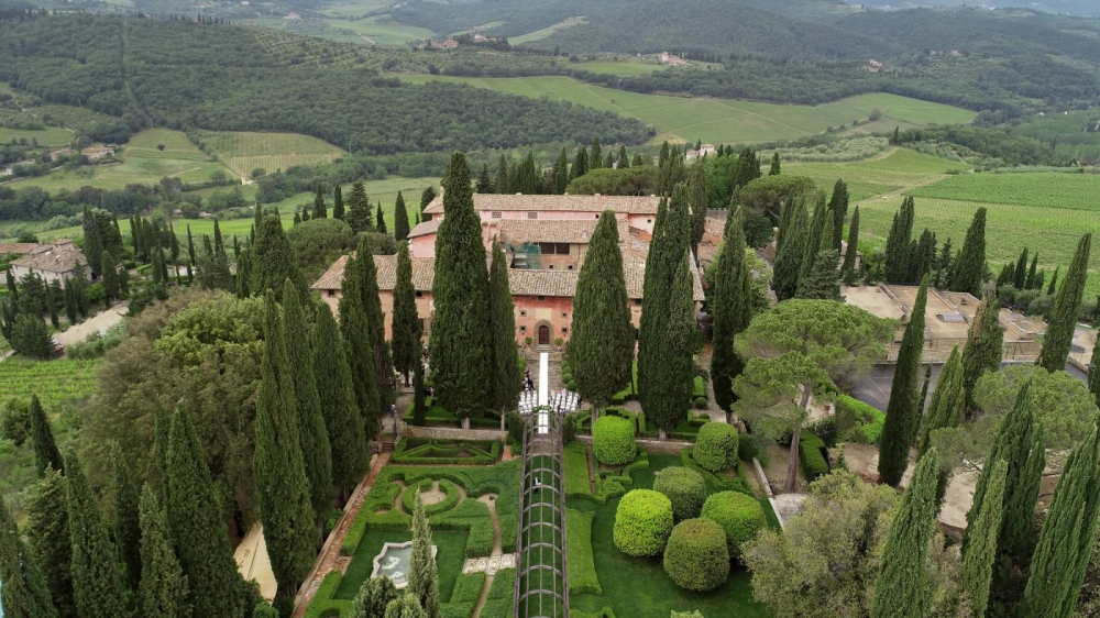 tuscany_wedding_villa001