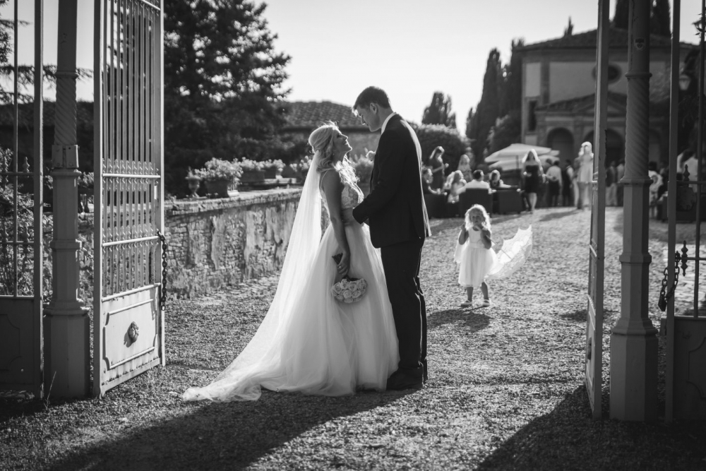 tuscany_wedding_villa0021647