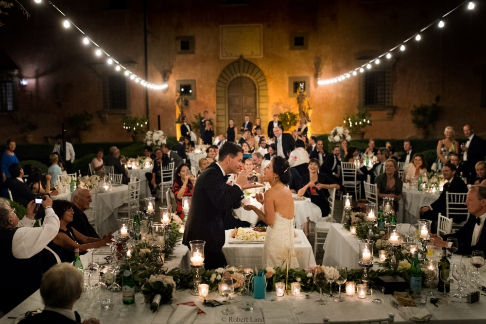 tuscany_wedding_villa003