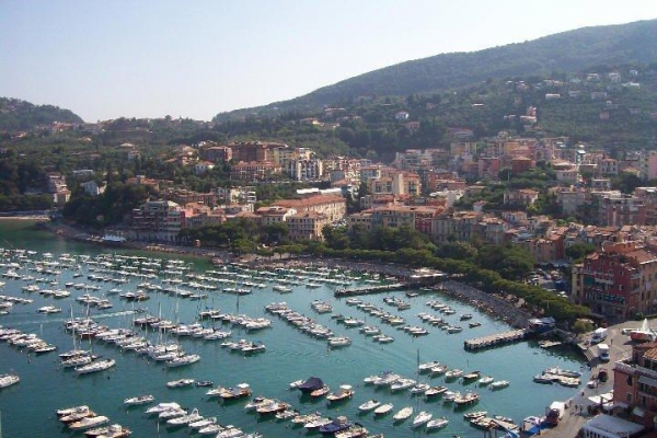 viewfromcastle_lerici4644