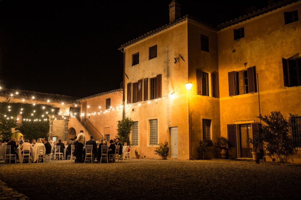 villa_catignano_wedding_1