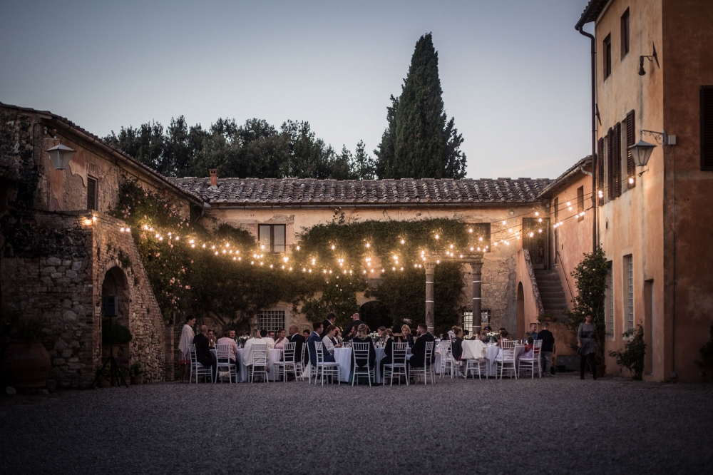 villa_catignano_wedding_2