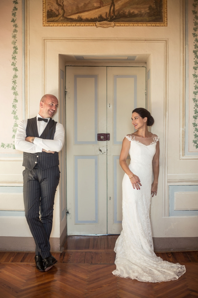 villa_catignano_wedding_4