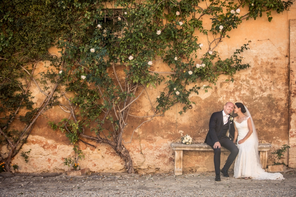 villa_catignano_wedding_5