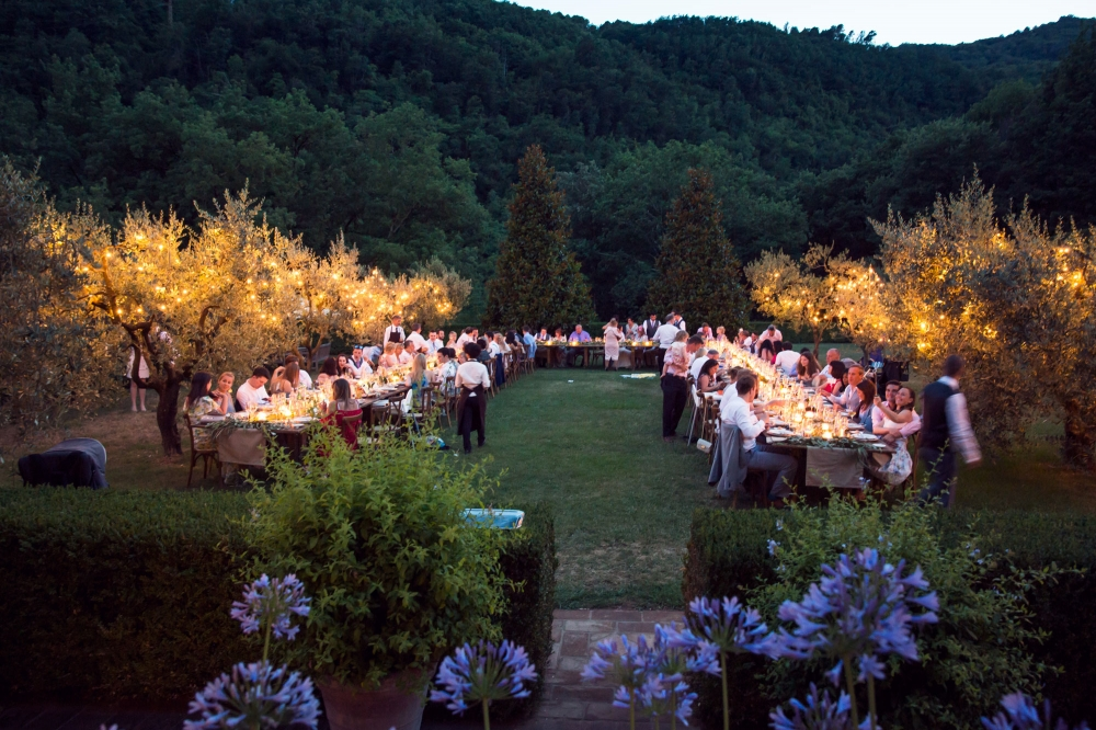 villa_catureglio_wedding_1