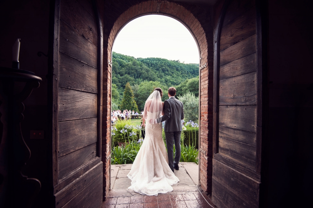 villa_catureglio_wedding_2