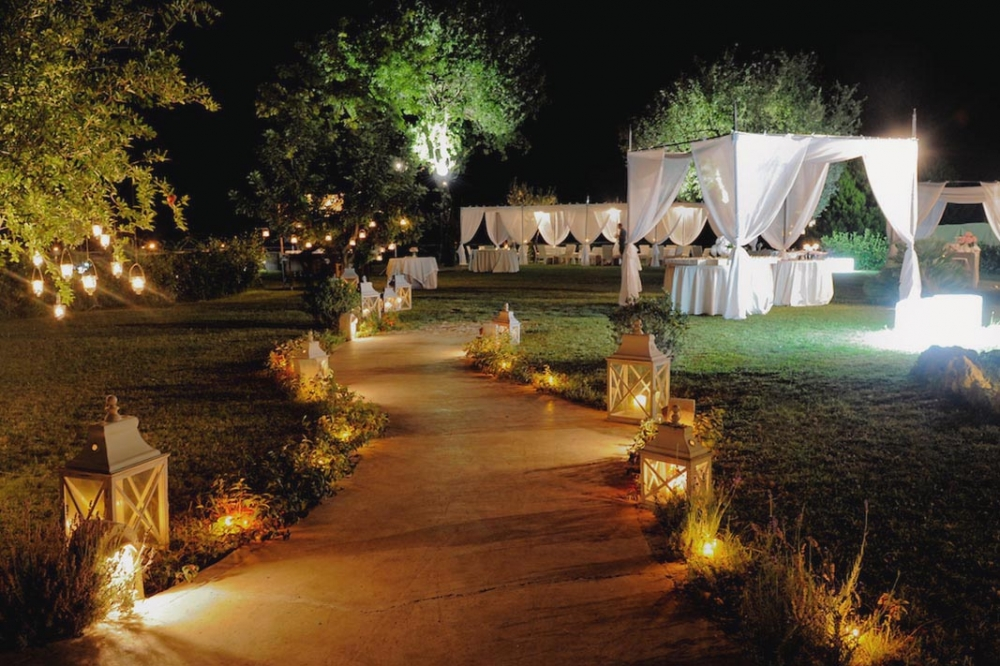 villa_cimbrone_wedding_4