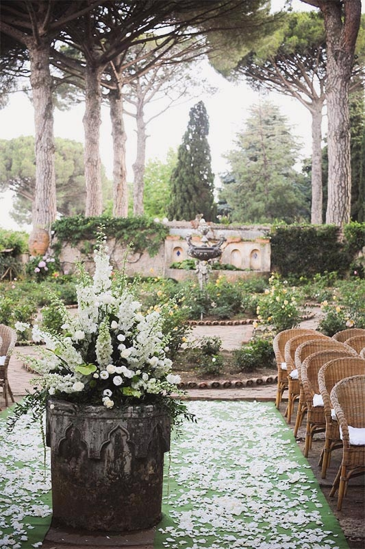 villa_cimbrone_wedding_5