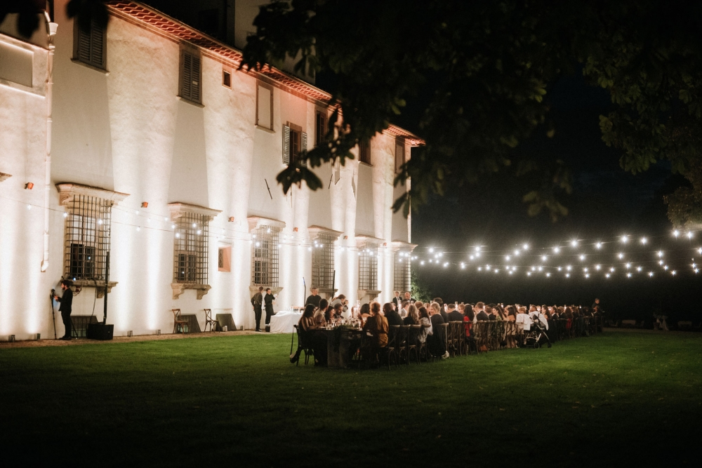 villa_corsini_wedding_1