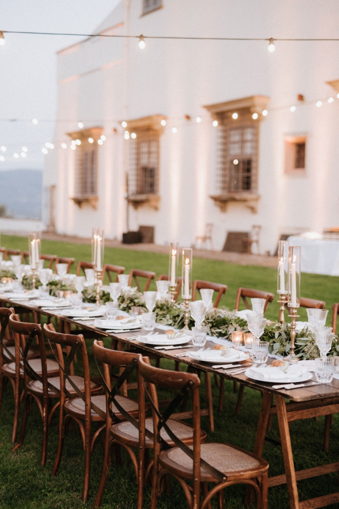 villa_corsini_wedding_3