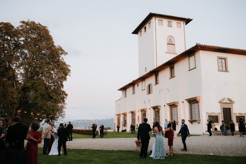 villa_corsini_wedding_5
