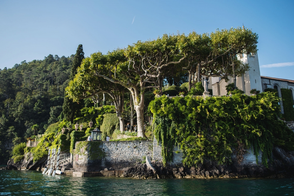 villa_del_balbianello_wedding_1
