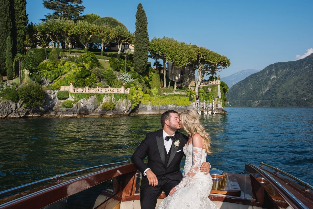 villa_del_balbianello_wedding_2